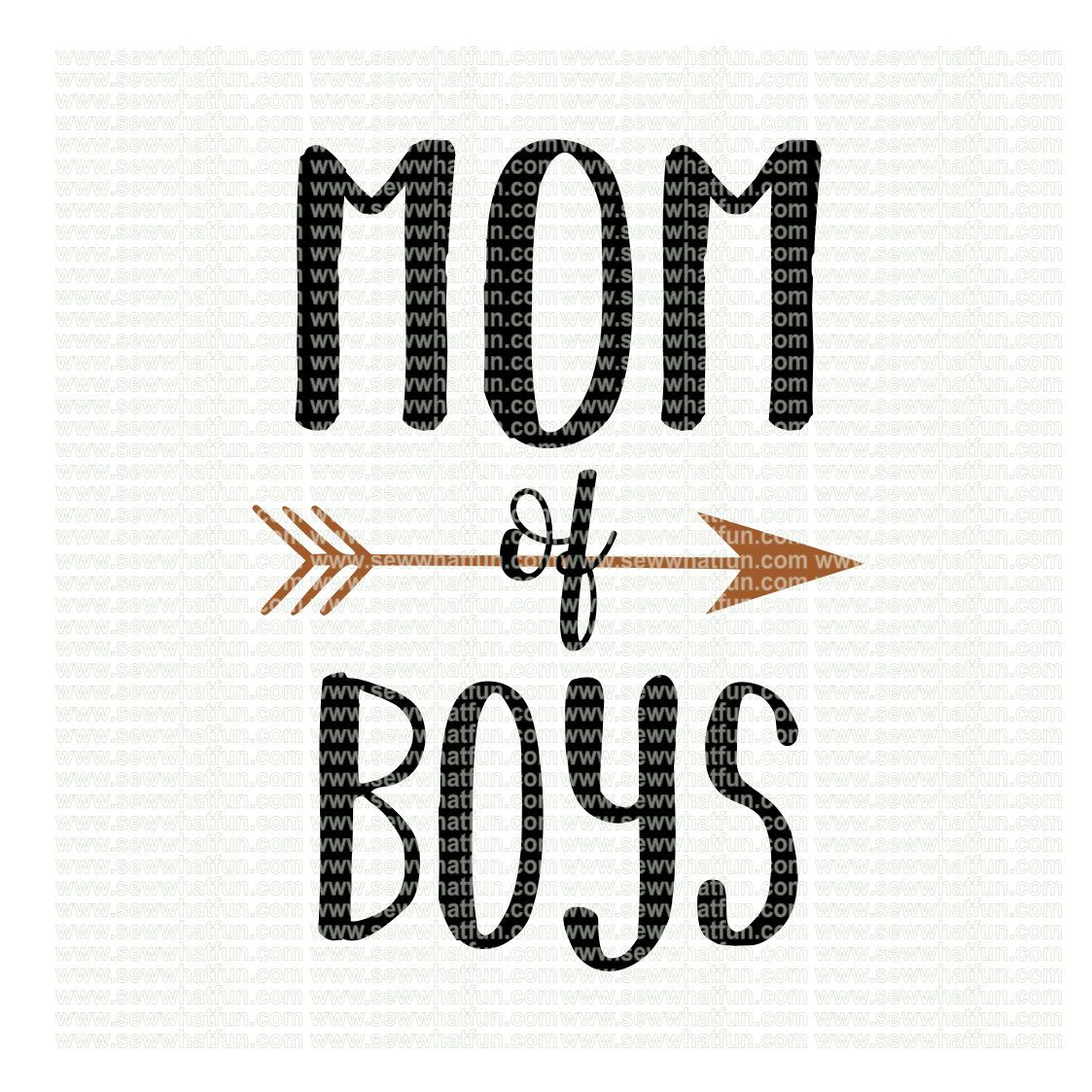 mom svg files #1171, Download drawings