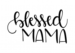 mom svg files #1162, Download drawings