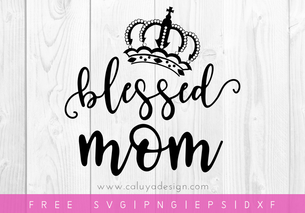 mom svg free #166, Download drawings