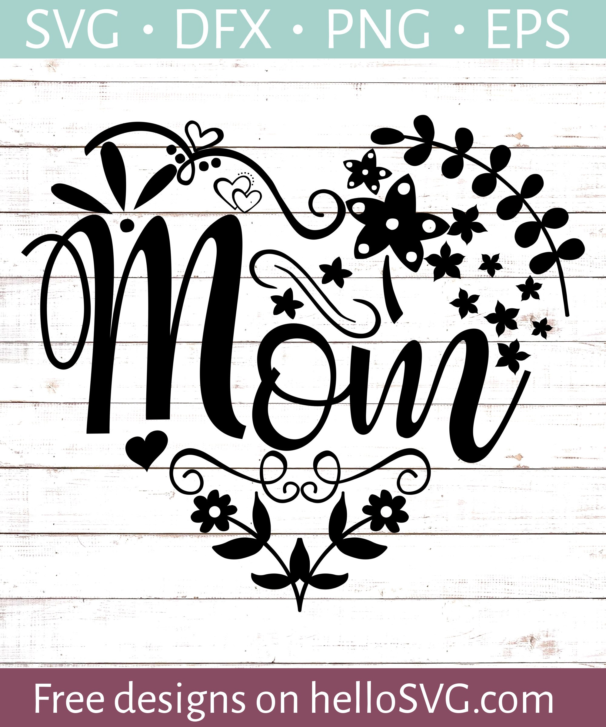 mom svg free #165, Download drawings