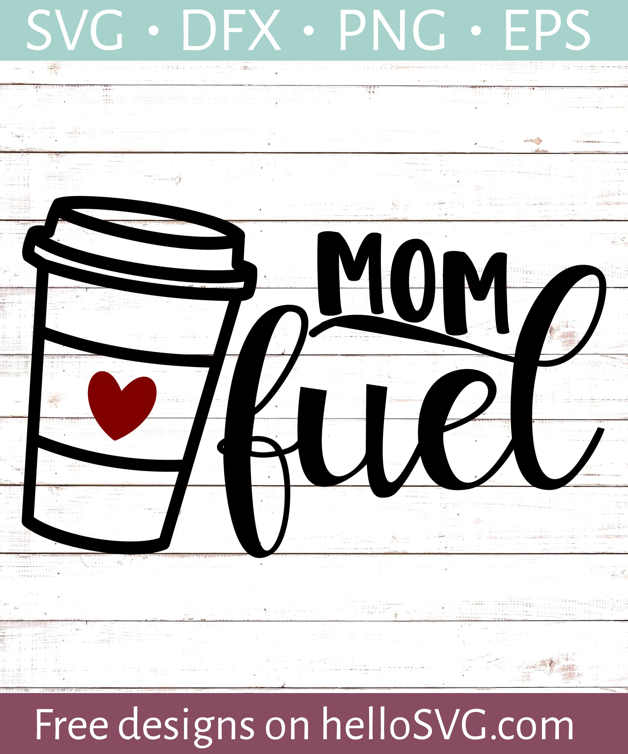 mom svg free #162, Download drawings