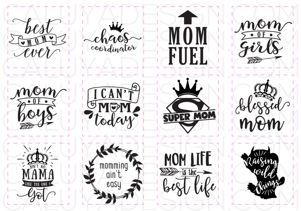 mom svg free #168, Download drawings