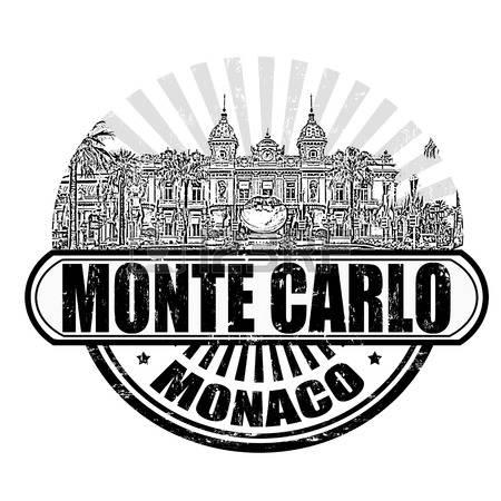 Monaco clipart #11, Download drawings