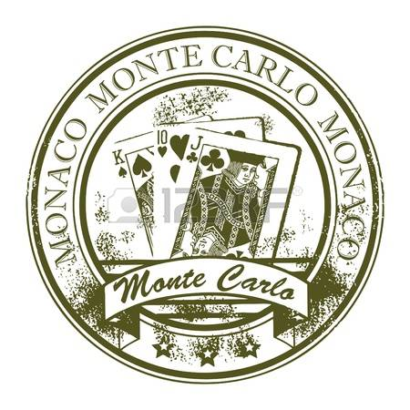Monaco clipart #4, Download drawings