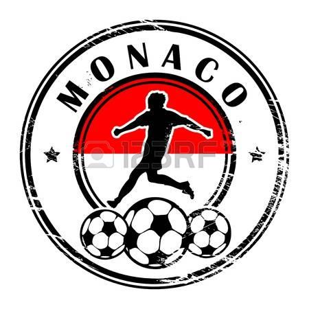 Monaco clipart #8, Download drawings
