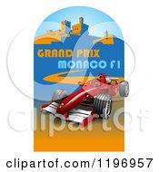 Monaco clipart #13, Download drawings