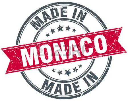 Monaco clipart #5, Download drawings