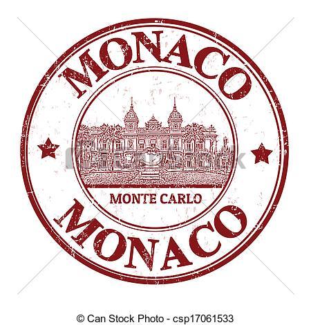 Monaco clipart #16, Download drawings