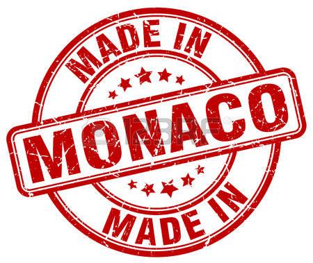 Monaco clipart #7, Download drawings