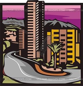 Monaco clipart #2, Download drawings