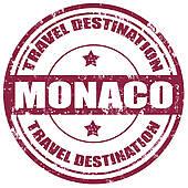 Monaco clipart #20, Download drawings