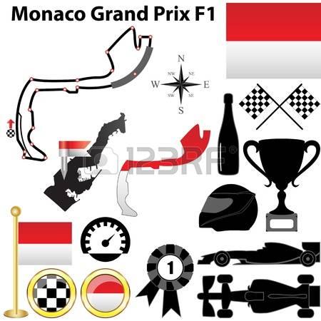 Monaco clipart #18, Download drawings