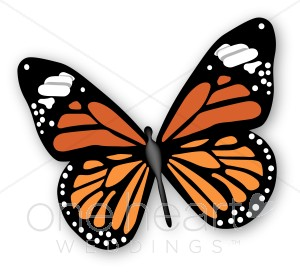 Monarch Butterfly clipart #12, Download drawings