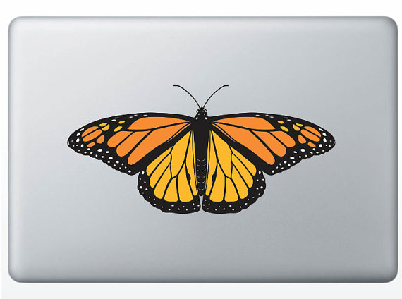 Monarch Butterfly svg #6, Download drawings