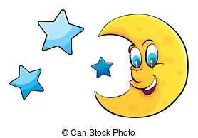 Mond clipart #10, Download drawings