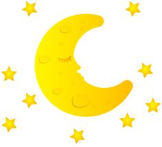 Mond clipart #6, Download drawings