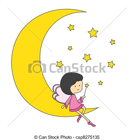 Mond clipart #3, Download drawings