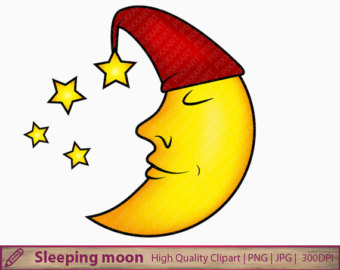 Mond clipart #13, Download drawings