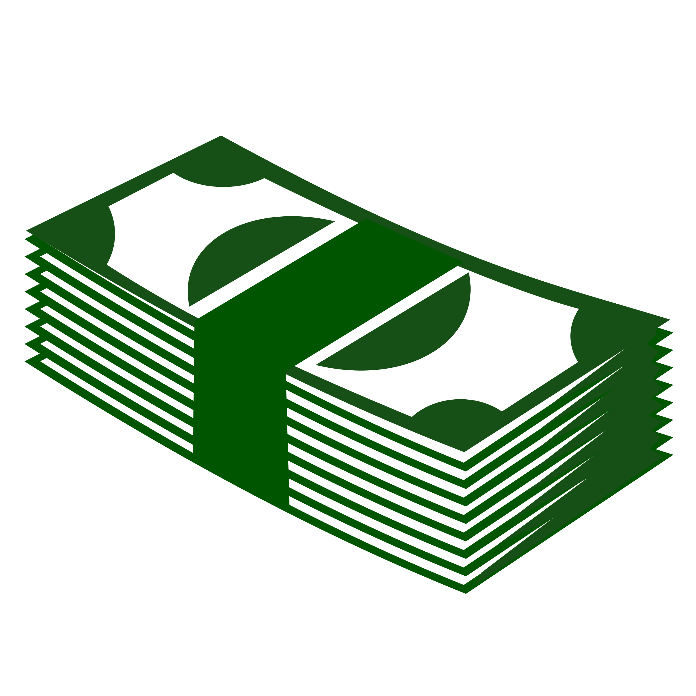 Money clipart #5, Download drawings