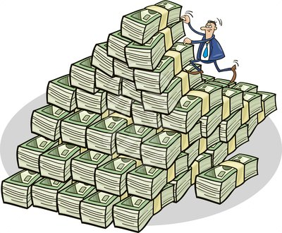 Money clipart #11, Download drawings