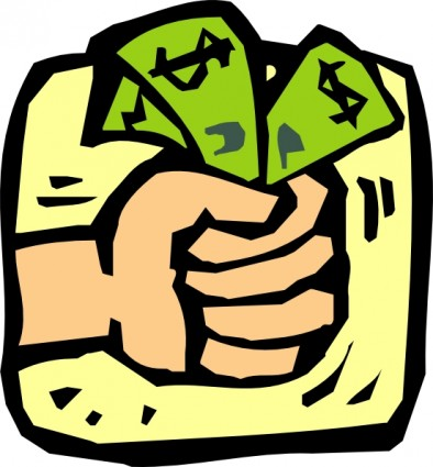 Money clipart #19, Download drawings