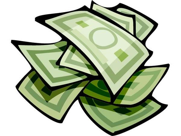 Money clipart #8, Download drawings