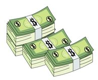 Money clipart #15, Download drawings
