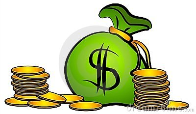 Money clipart #16, Download drawings