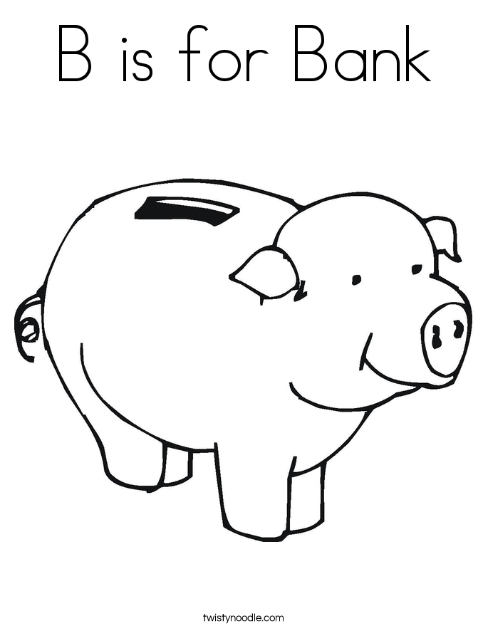 nickel coloring download nickel coloring nickel coloring page