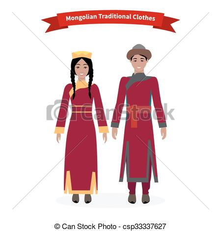 Mongolian clipart #15, Download drawings
