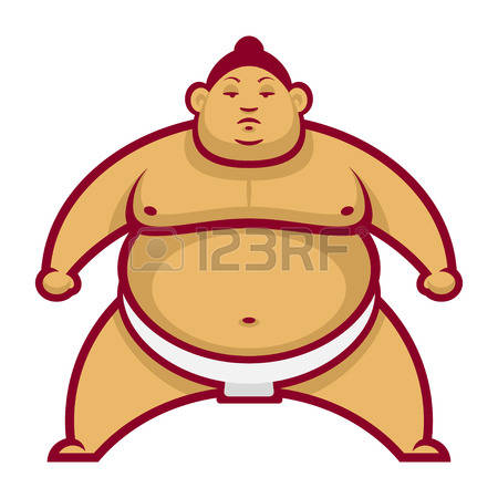 Mongolian clipart #13, Download drawings