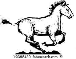 Mongolian clipart #16, Download drawings