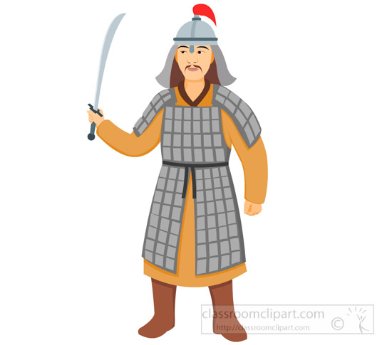Mongolian clipart #19, Download drawings