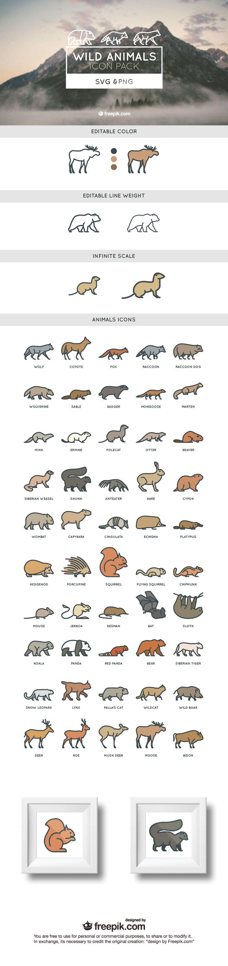 Mongoose Girl svg #1, Download drawings