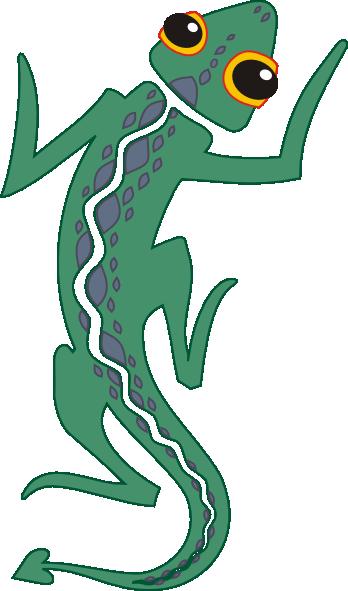Monitor Lizard svg #15, Download drawings