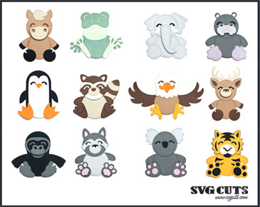 Monkey svg #6, Download drawings