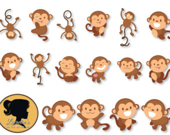Monkey svg #17, Download drawings