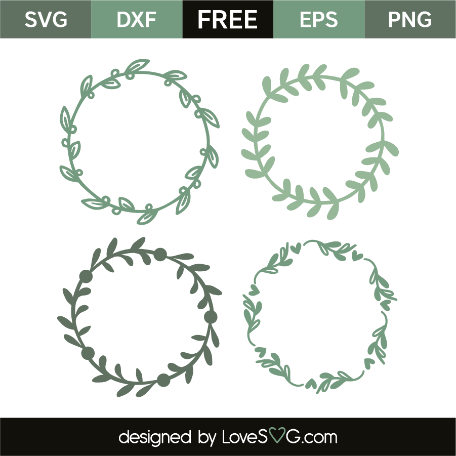 monogram frame svg free #1253, Download drawings