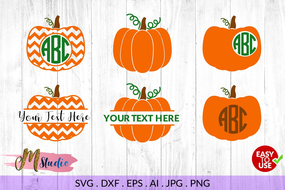 free pumpkin svg #840, Download drawings