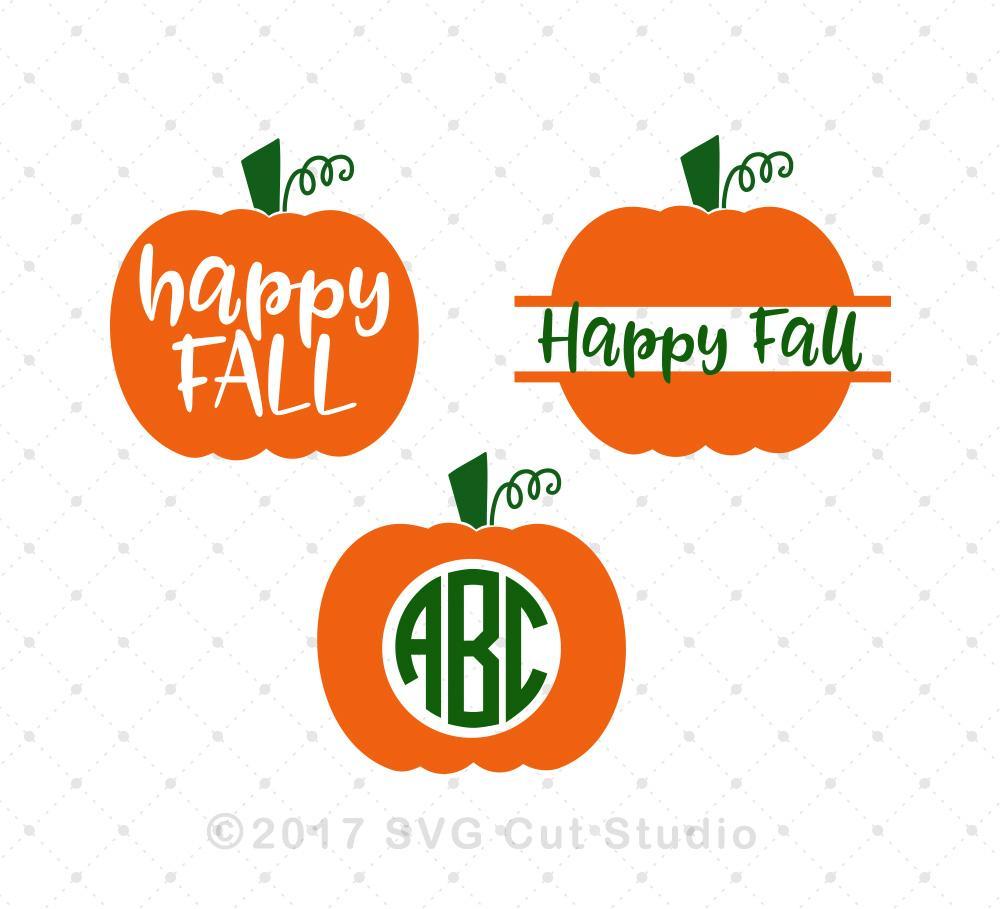 monogram pumpkin svg #756, Download drawings