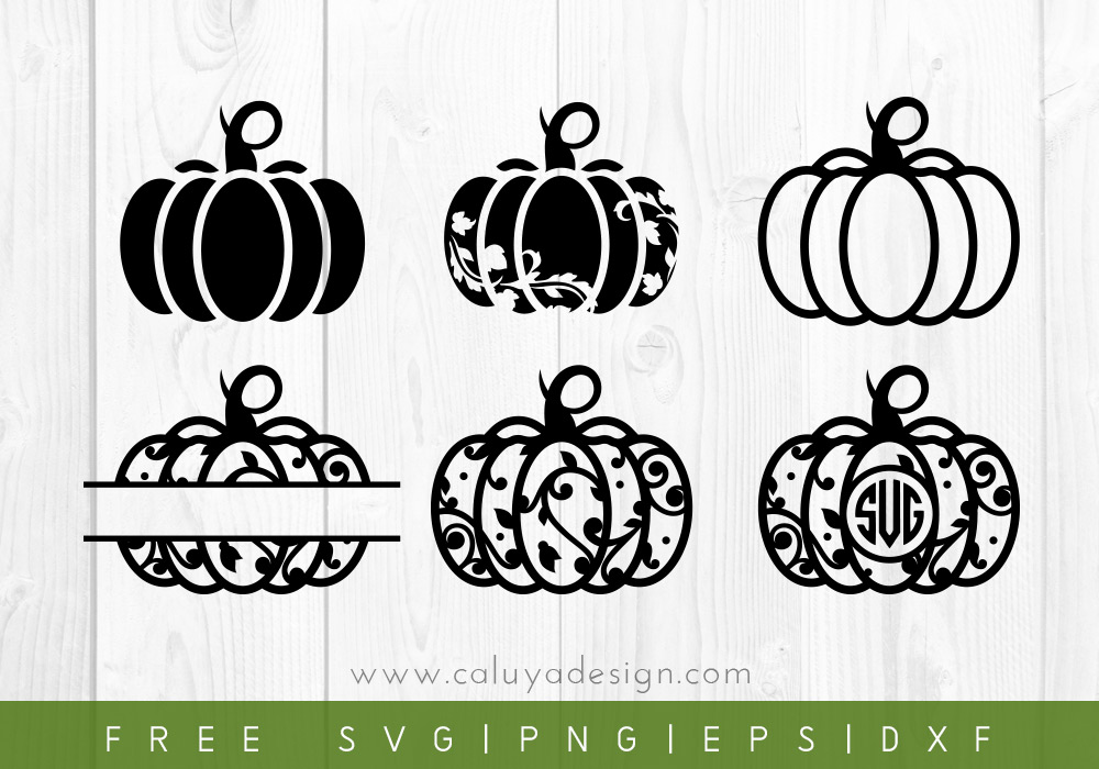 free pumpkin svg #833, Download drawings