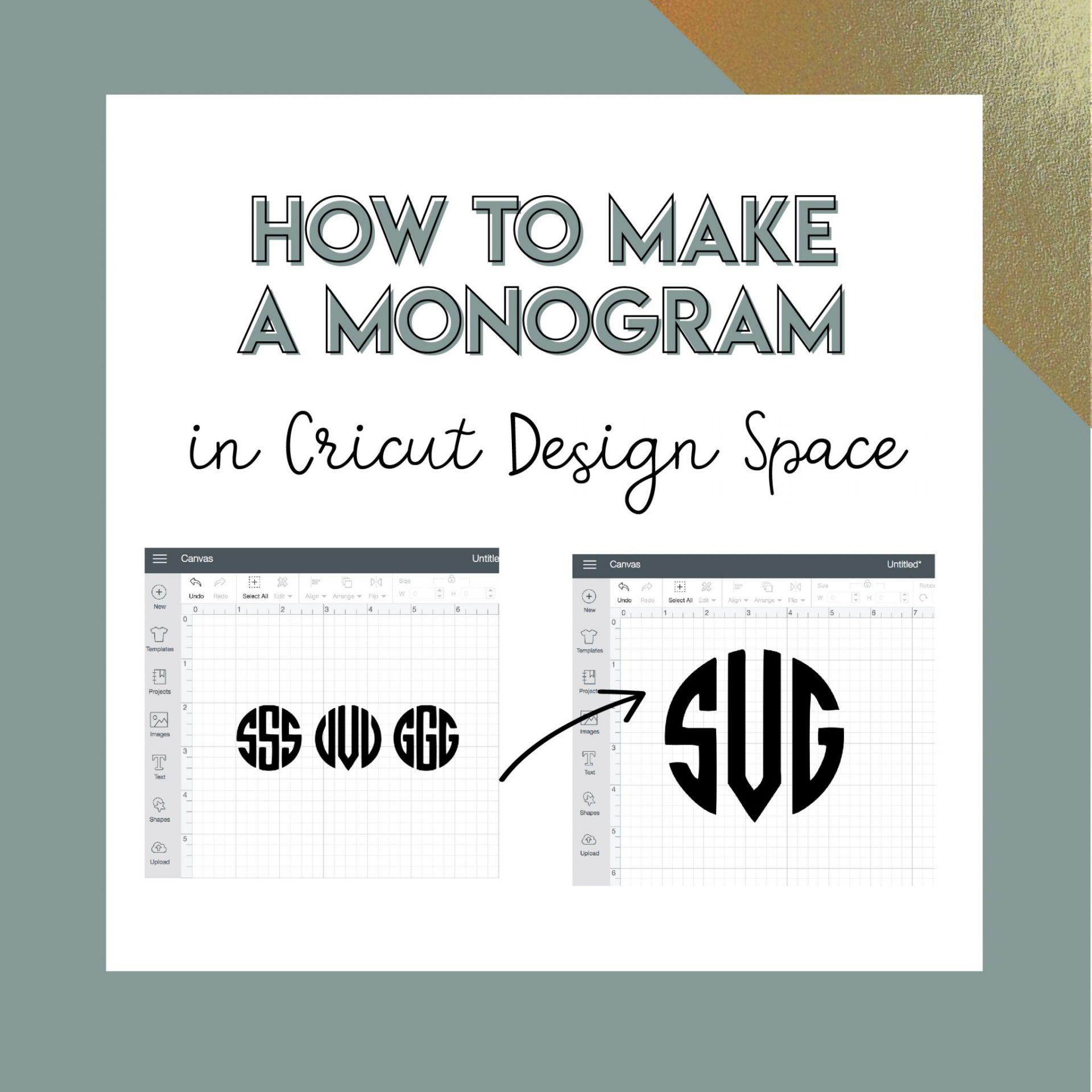 monogram svg maker #893, Download drawings