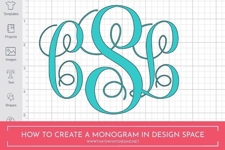 monogram svg maker #896, Download drawings