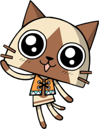 Monster Hunter clipart #1, Download drawings