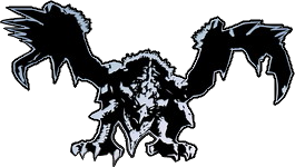 Monster Hunter Series clipart #1, Download drawings