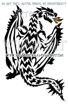 Monster Hunter Series clipart #6, Download drawings