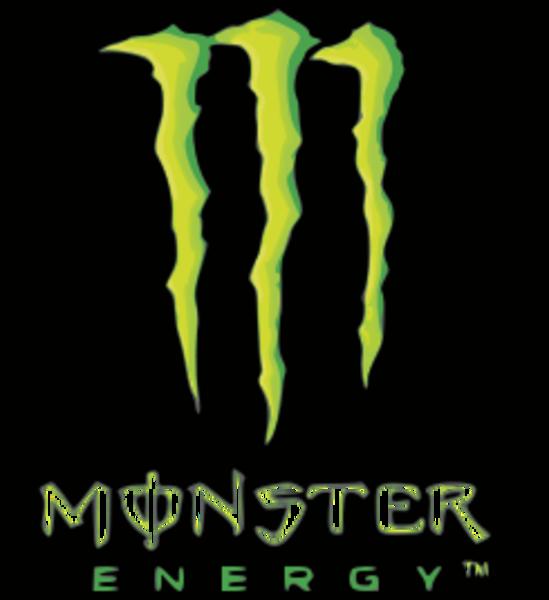 Monster svg #12, Download drawings