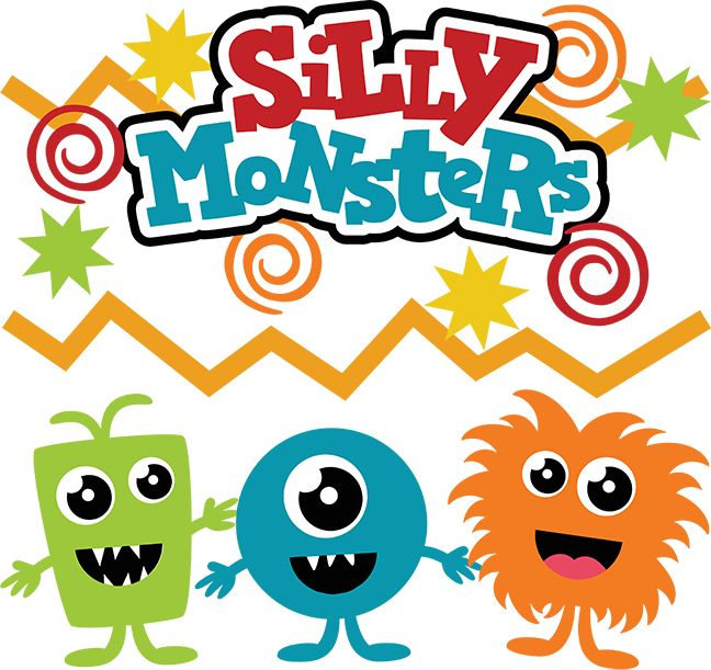 Monster svg #11, Download drawings