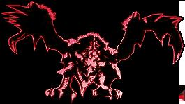Monsterhunter clipart #8, Download drawings