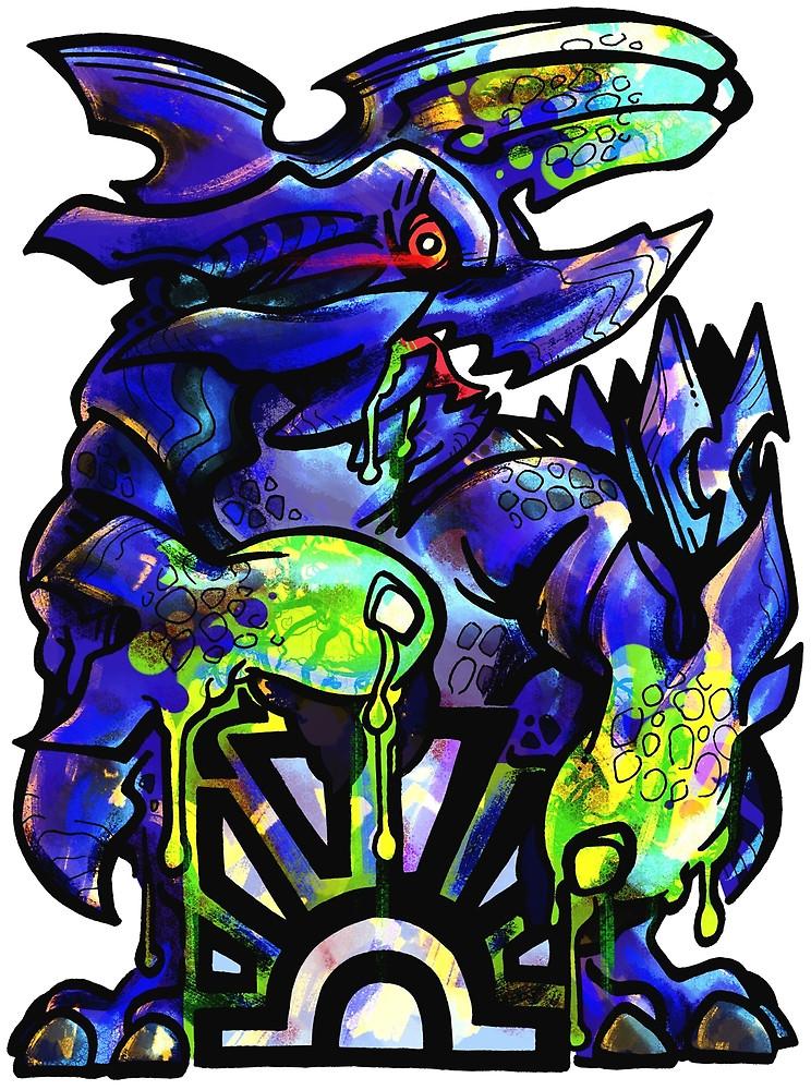 Monsterhunter clipart #9, Download drawings